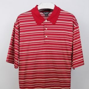 Brooks Brothers Country Club Shirt Size XL
